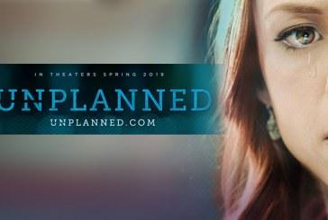 Censuran película contra el aborto en Estados Unidos