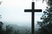 La Reconquista al revés / El cristianismo pierde terreno en Europa frente al islam