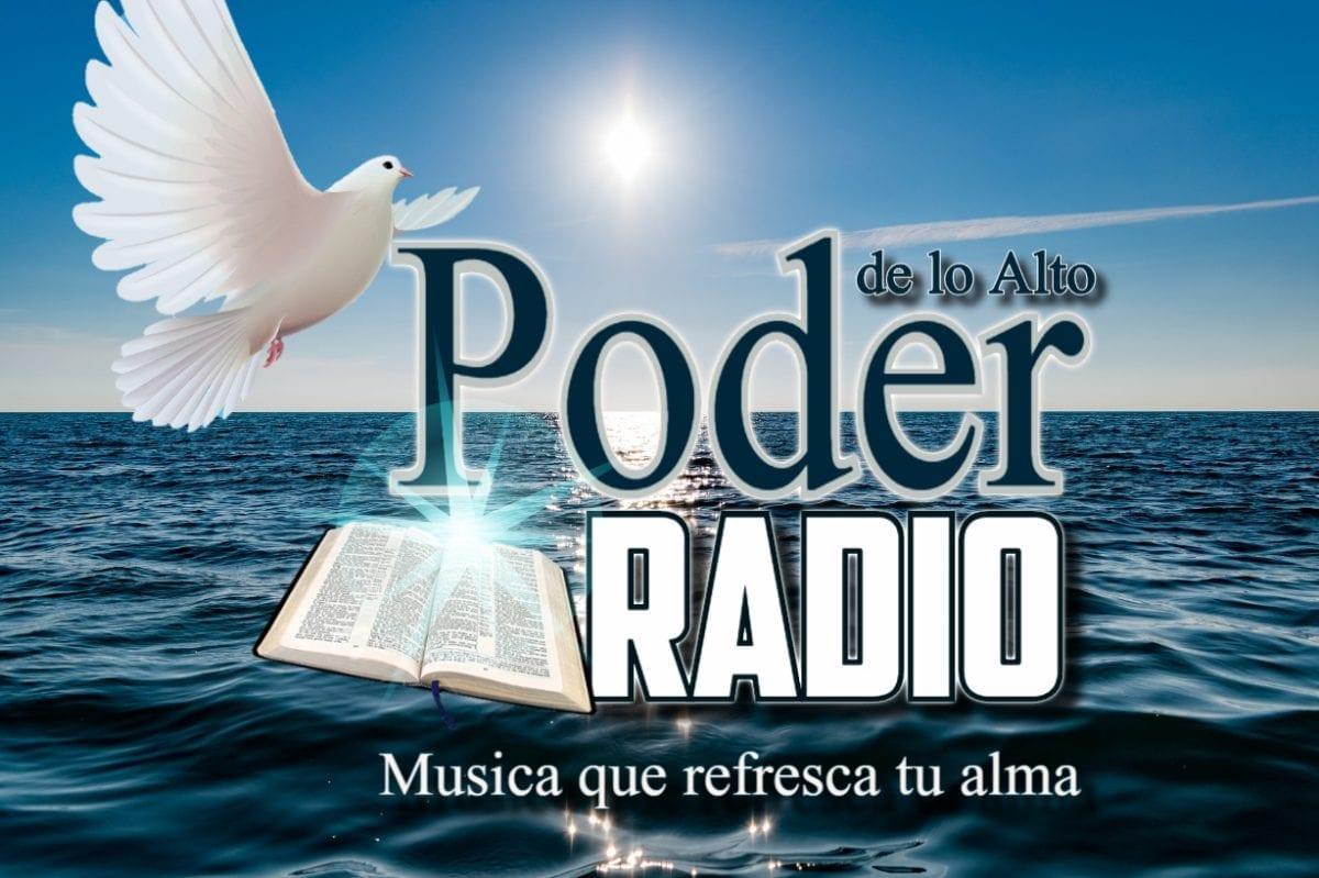 Radio Poder de lo Alto