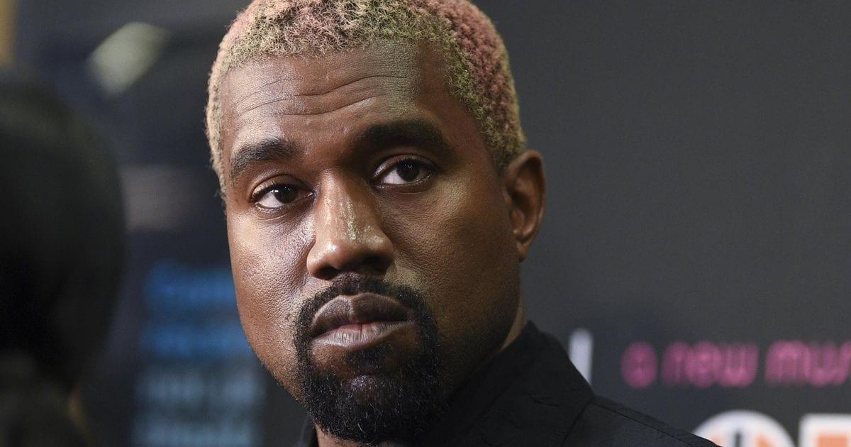 El festival de música Coachella tendrá un tiempo de adoración a cargo de Kanye West