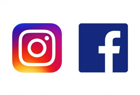 ¿Instagram y Facebook a favor del aborto?