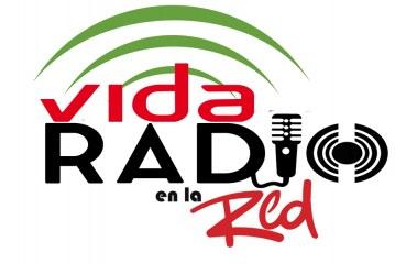 Vida Radio en la Red