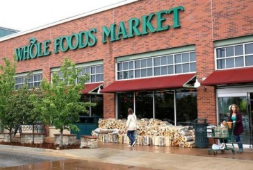 One Million Moms lanza boicot a Whole Foods sobre evento Drag Queen Story Hour