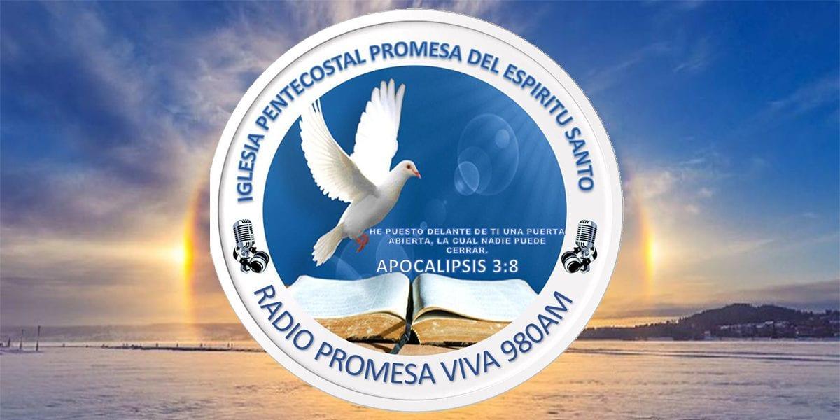 Radio Promesa Viva 980 AM