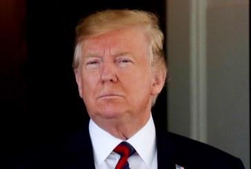Exclusiva: el presidente Trump encabezará la gran cumbre evangélica