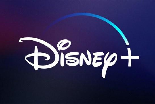 Disney + lleva la agenda LGBTQ al siguiente nivel en 'High School Musical: The Series'