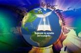 Iglesia Cristiana La Gran Comision