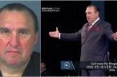 Arrestan a pastor en Florida por violar restricciones por coronavirus