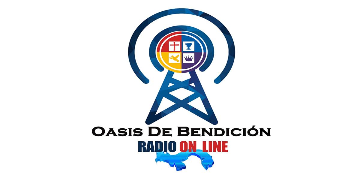 Radio Oasis de Bendicion
