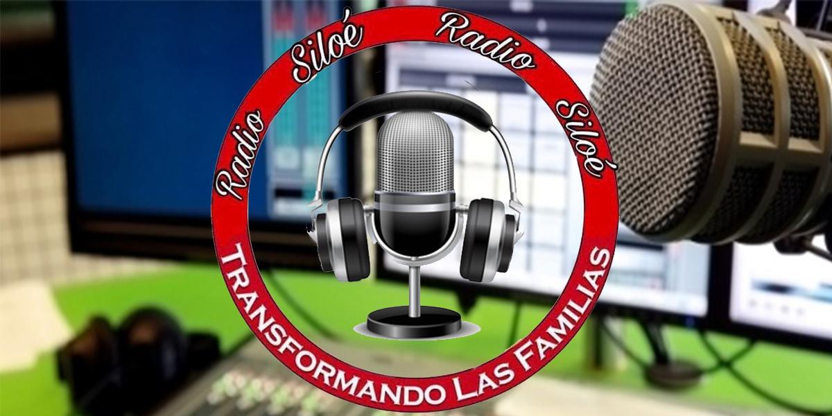 Radio Siloe
