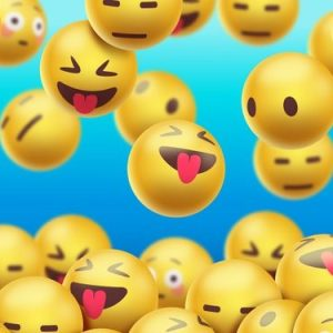 How to Quickly Search for Emojis