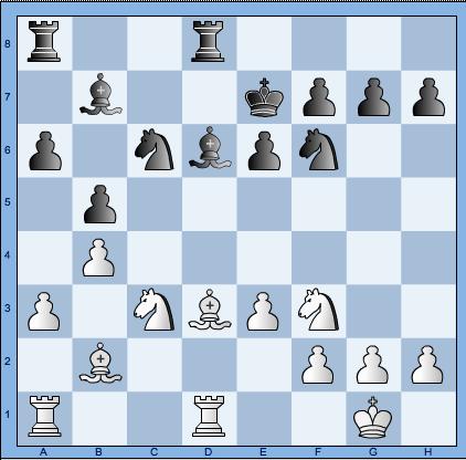 postny-ivanchuk-dopo-14-ab7