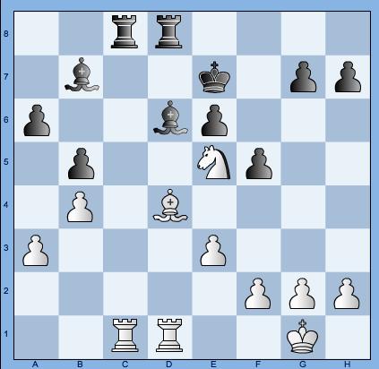 postny-ivanchuk-dopo-20-tac1