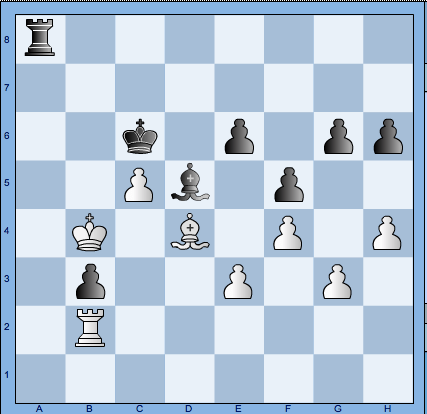 postny-ivanchuk-dopo-39-rc6