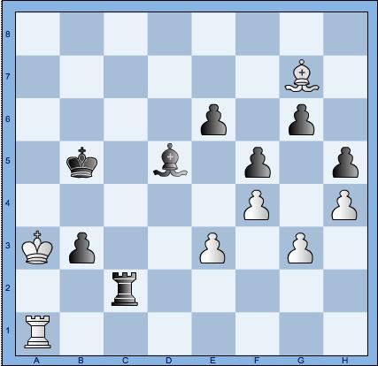 postny-ivanchuk-dopo-53-h5