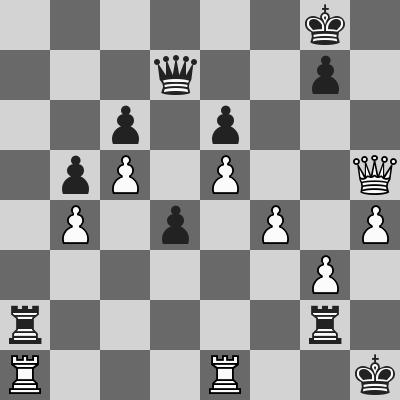 rodshtein-adams-dopo-45-dxh5