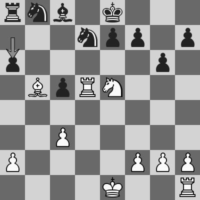 sveshnikov-gal-dopo-17-a6