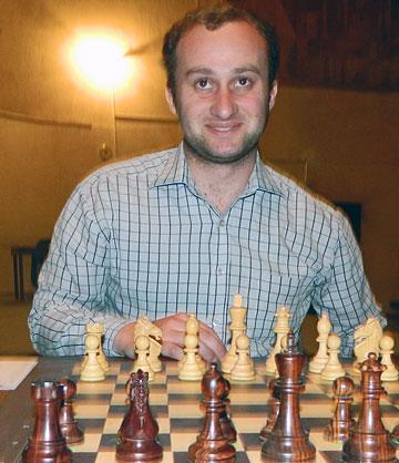giga-quparadze-chessbase