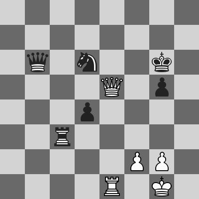 korobov-shtembiliak-dopo-51-dxb6