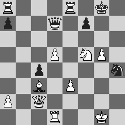 korobov-yu-yangyi-dopo-30-ch4