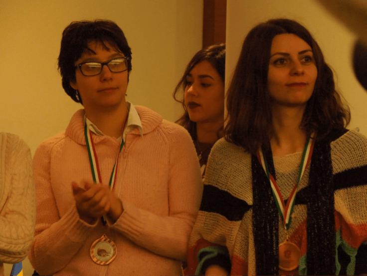 marina-brunello-roma-2016