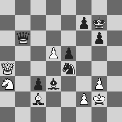 mogranzini-bonafede-dopo-40-cxe4