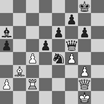 oleksyenko-korobov-dopo-38-c4