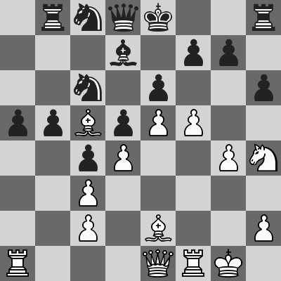 oparin-morozevich-dopo-19-ac5