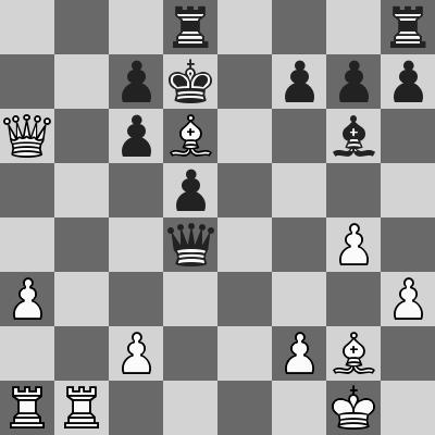 paehtz-muse-dopo-20-axd6