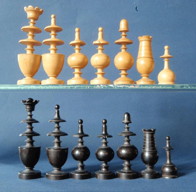 scacchi-di-tipo-francese
