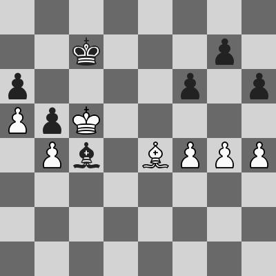 shirov-dubov-dopo-47-g4