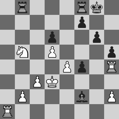 sychev-shirov-dopo-29-af2