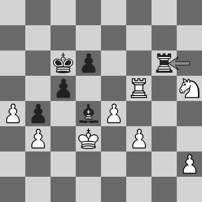 vocaturo-romanov-dopo-41-tg6