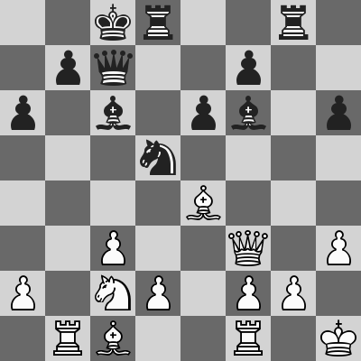 zhigalko-s-gabuzyan-dopo-23-cc2