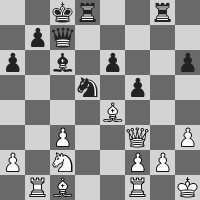 zhigalko-s-gabuzyan-dopo-24-f5