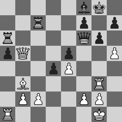 carlsen-wojtaszek-dopo-30-dc6