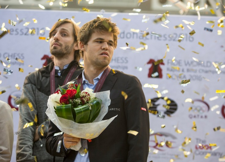 doha-award-ceremony-carlsen-emelianova