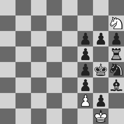 g8cce7cd5cc7ce6cf8ch7cf6