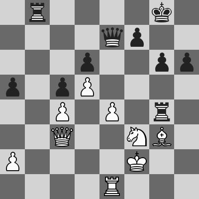 gib04-ju-shankland-dopo-36-e4