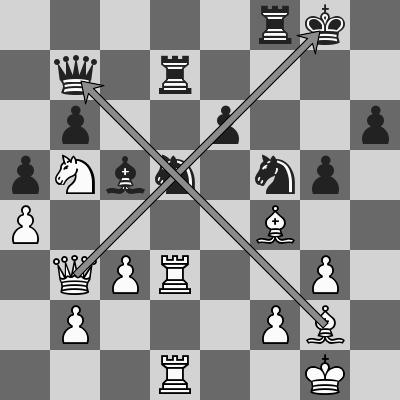 hansen-xiong-dopo-37-g5