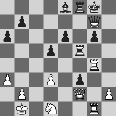 karjakin-adhiban-dopo-27-cd1