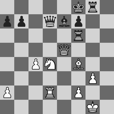 nepomniachtchi-harikrishna-dopo-26-tf6