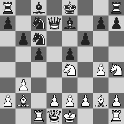 tjunkov-marakuskin-dopo-12-g4