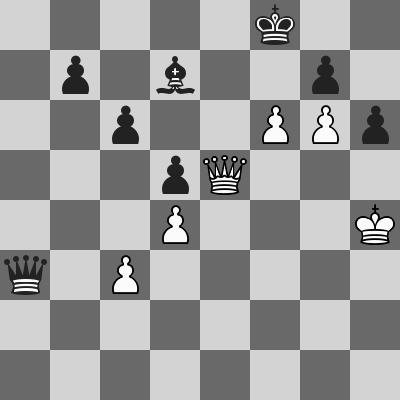 zilin-sernov-1960-2
