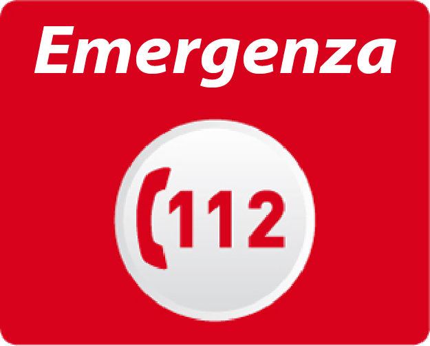 112_logo_it-hd