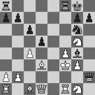 Glucksberg-Hitchdorf dopo 20. ... Ag4+