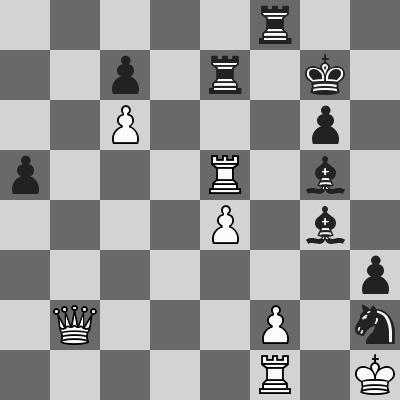 ider-hou-yifan-dopo-44-txe5