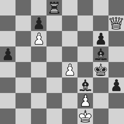 ider-hou-yifan-posizione-finale