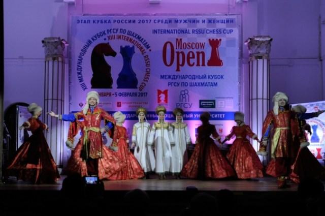open-mosca-2017-inaugurazione