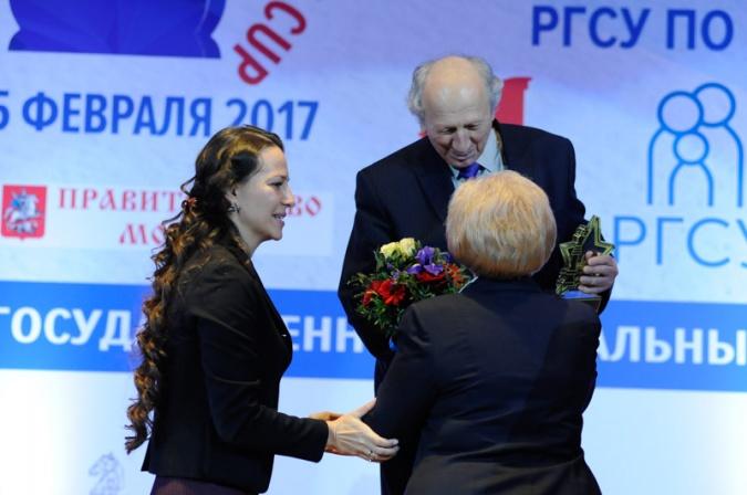 open-mosca-2017-premiazione-sveshnikov